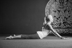 Yoga_UP_0071_resize