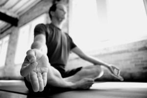 Yoga_UP_0079_resize