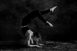 Yoga_UP_0083_resize