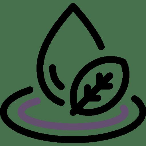 Healing and Wellness
