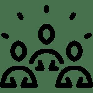 wellness-group