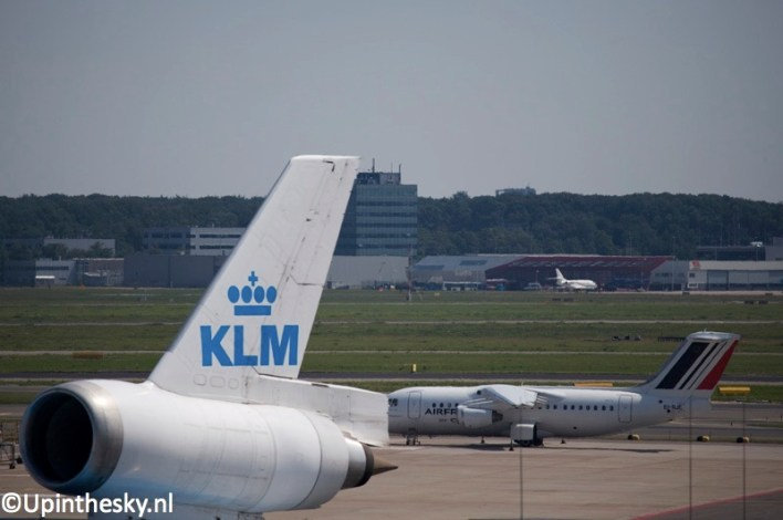 MD11_Staart