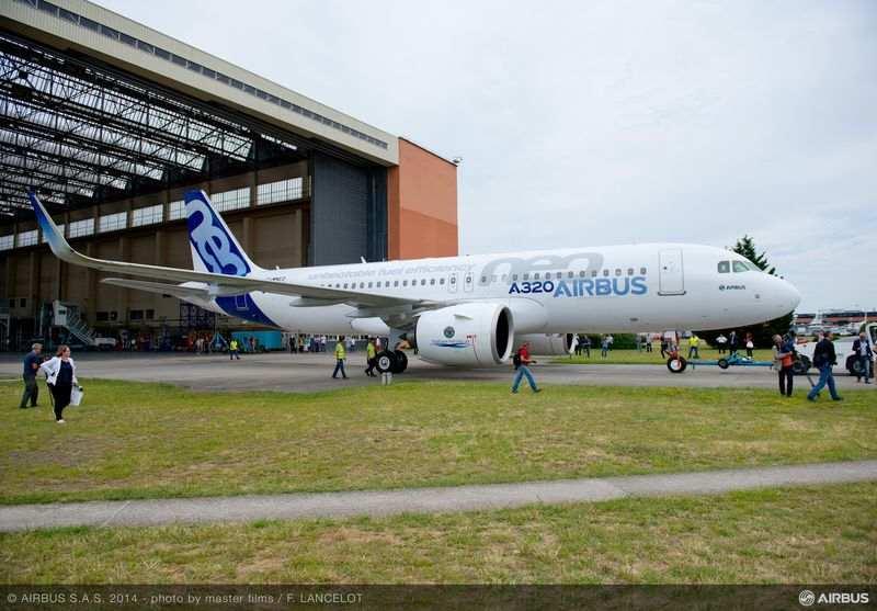 Delta kijkt naar Airbus en Boeing voor nieuwe toestellen