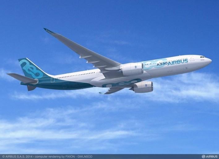 A330-900neo_2