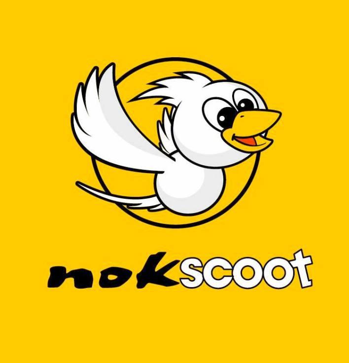 nokscoot_logo