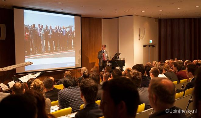 AKCD2014_Airbus_2_Auditorium_publiek