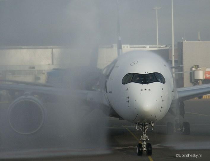 Finnair_A350_03