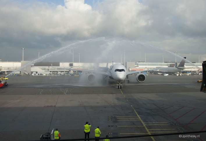 Finnair_A350_04