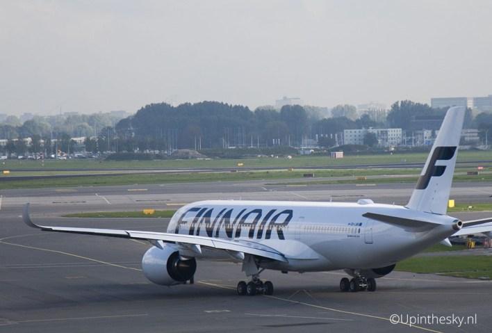 Finnair_A350_09
