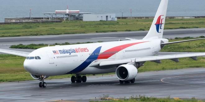 Malaysia voorlopig niet terug in Amsterdam
