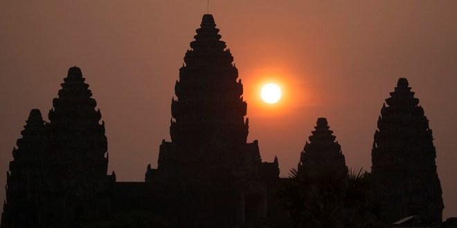 Emirates start vluchten naar Phnom Penh in Cambodja