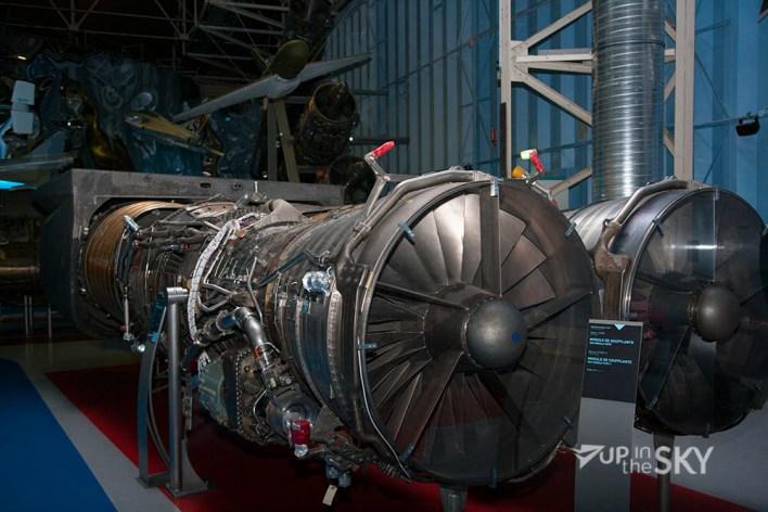 Rolls_Royce_Snecma_Olympus593_Concorde_Motor-1