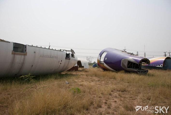 Sloop_Thai_A300B_overzicht_2