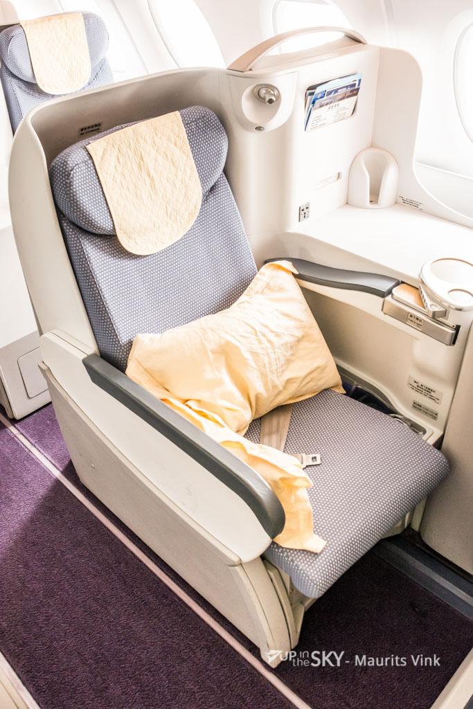 China_Southern_A380_Business-9146