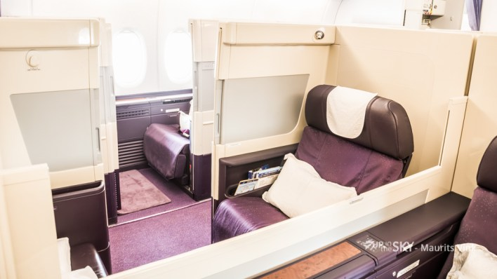 China_Southern_A380_First2
