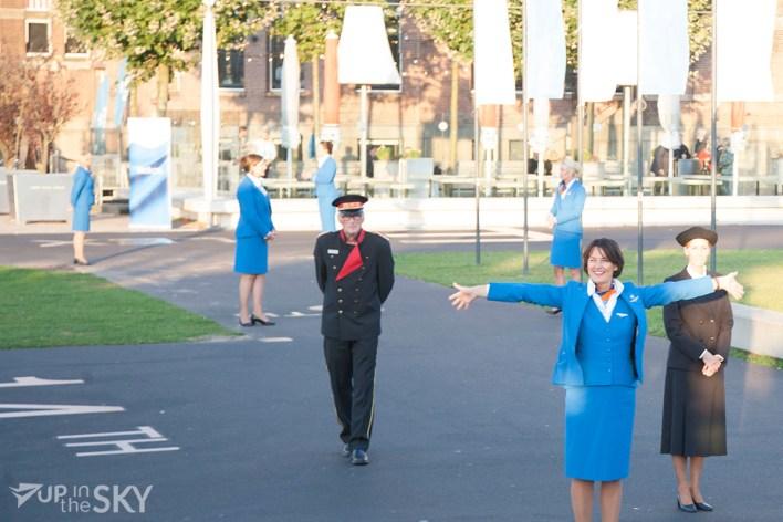 ontvangst_hotel_new_york_stewardess_klm