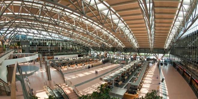Hamburg in 2017 klaar voor A380