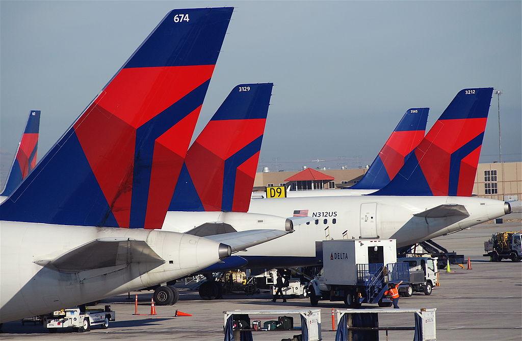Delta investeert miljarden in New Yorkse luchthaven