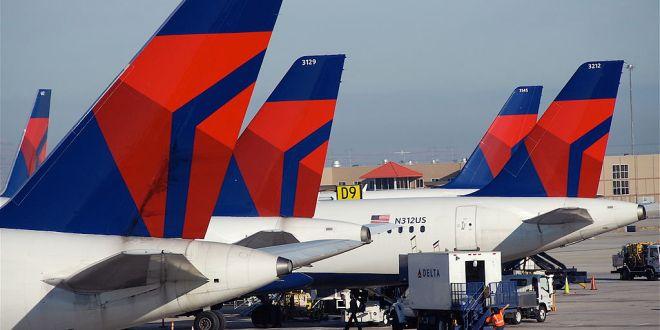 Delta en Virgin stemmen vluchten verder op elkaar af
