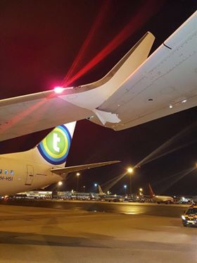 https://i1.wp.com/www.upinthesky.nl/wp-content/uploads/2017/09/wingclip_Transavia_Vueling.jpg