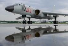 Xian H-6