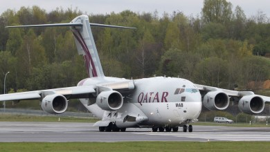a7mab_c17_qatar_luxembourg