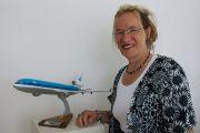 Lieneke Koornstra