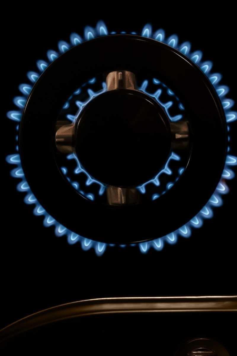 CP12 gas certificate local