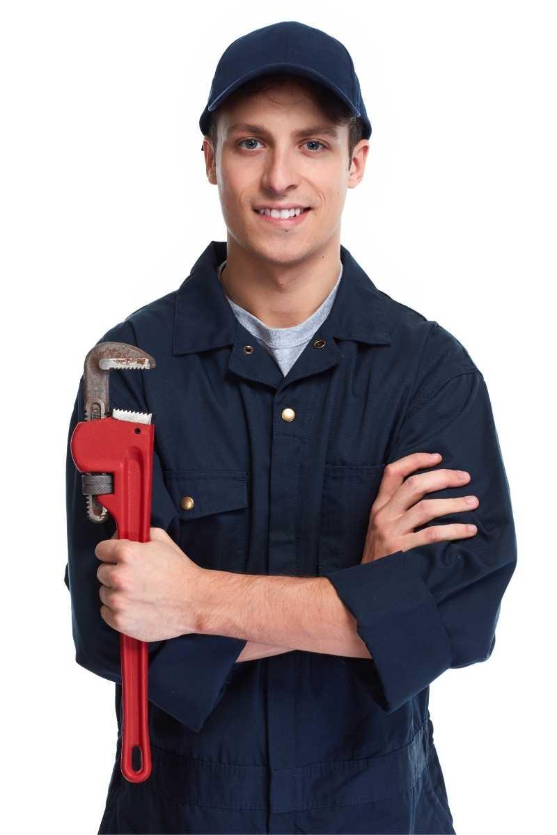 plumbing plumber near you