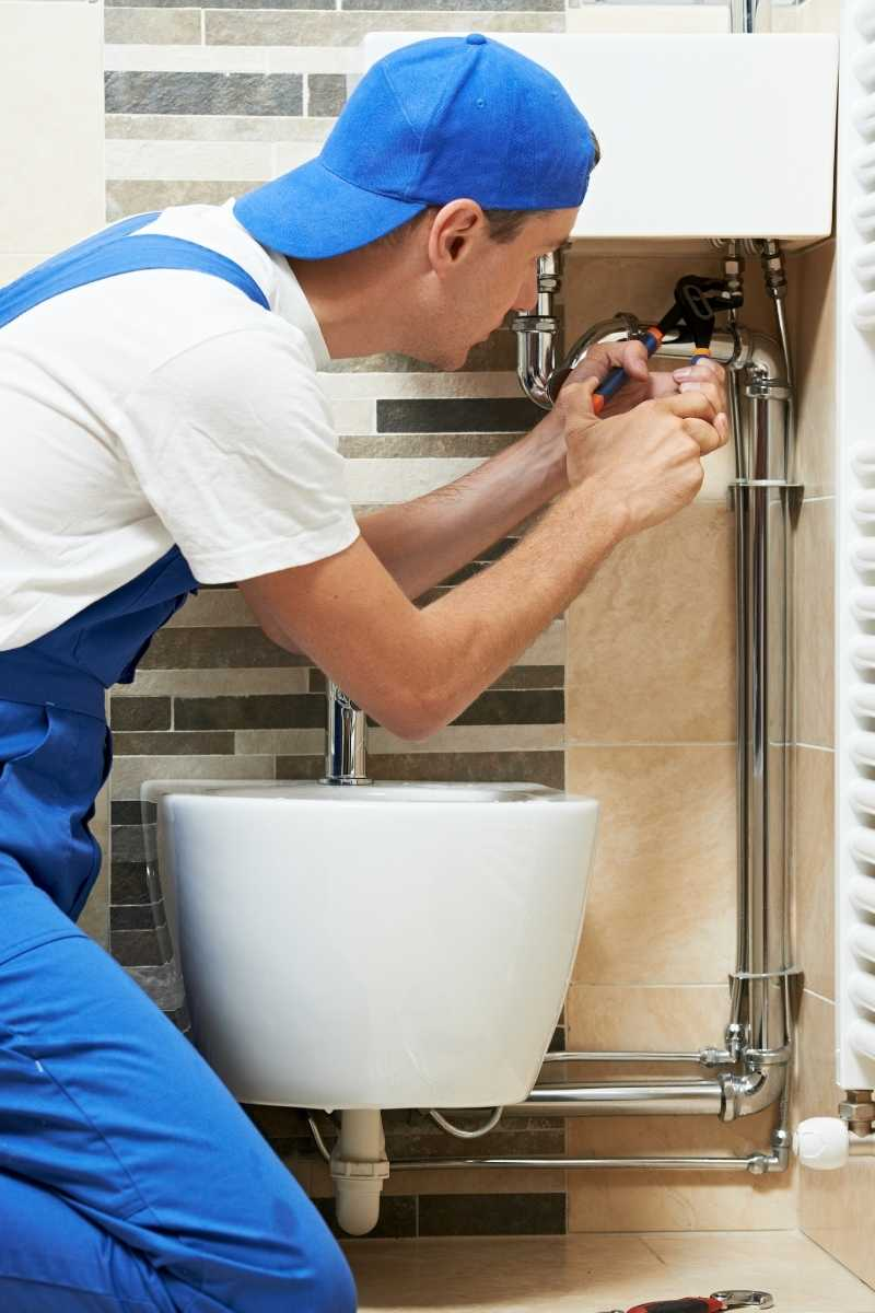 Plumbing fixing taps- plumbers near me