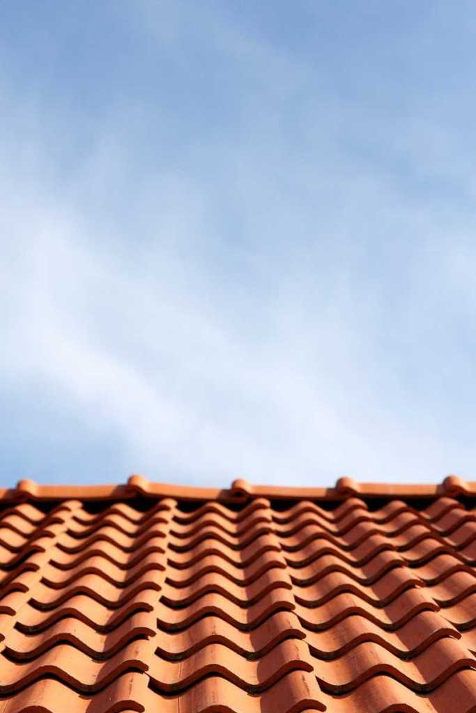 Local roofing services near me