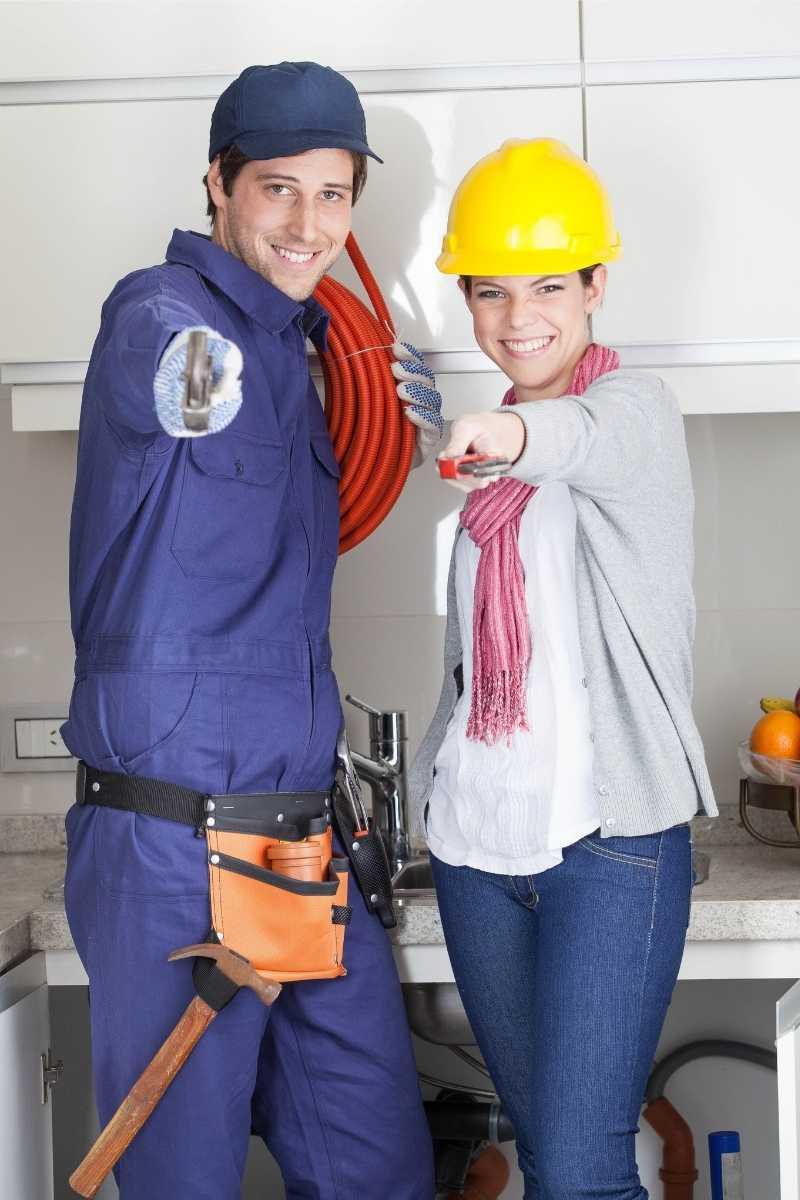 central heating boiler engineers