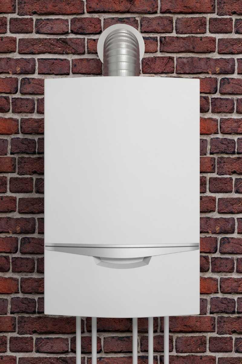 cheapest combi boiler services