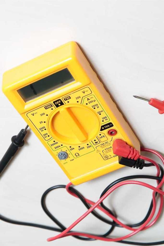 Commercial PAT Testing Certificate Near Me