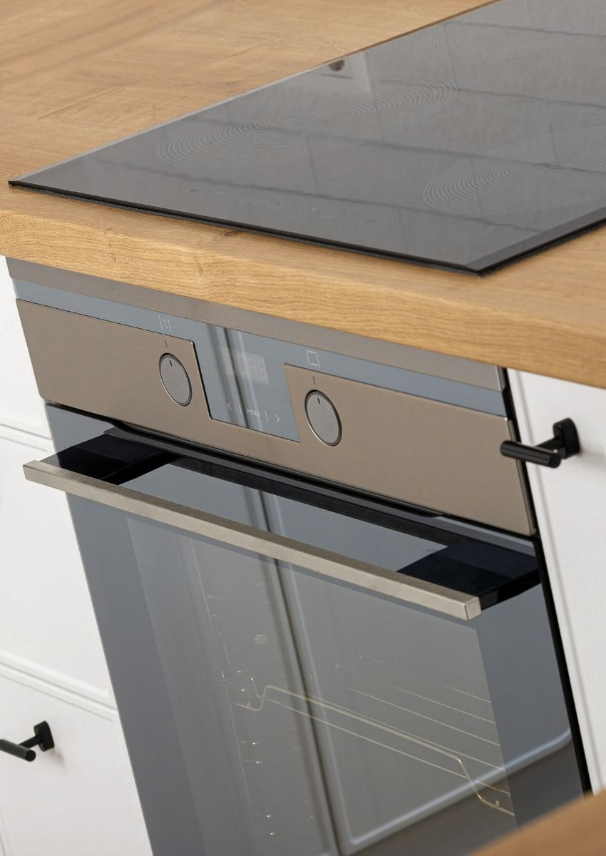 Cheapest Electric cooker installation near me
