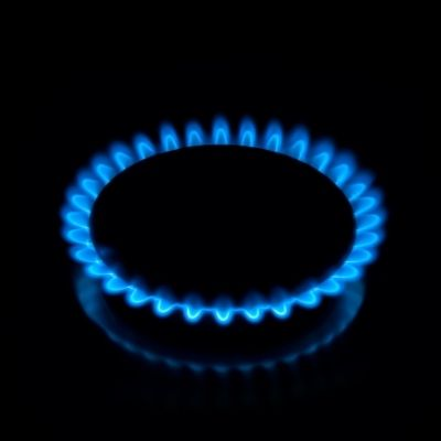 Gas certificate services UK