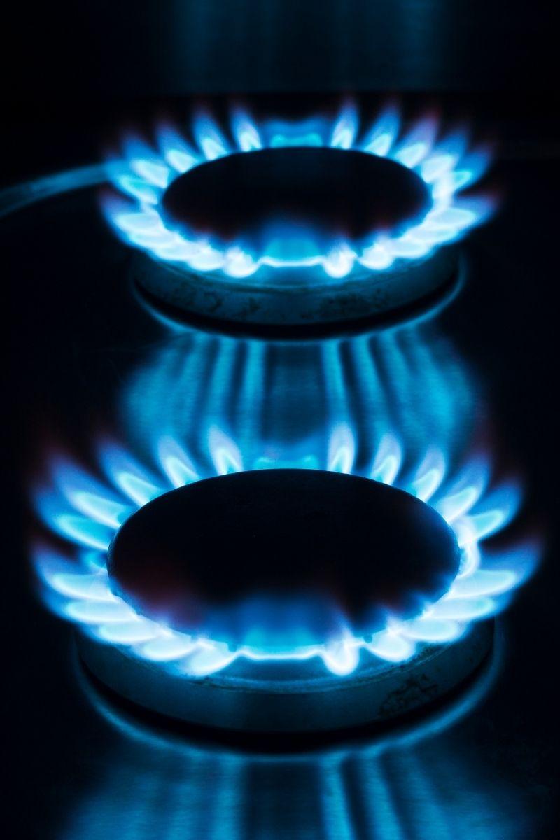 Best gas installations near me