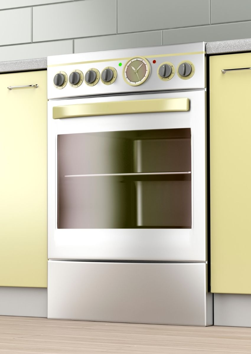 Top Cheapest Home Appliance Services in London