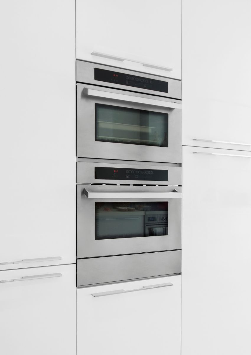Local electric oven repairs service in London