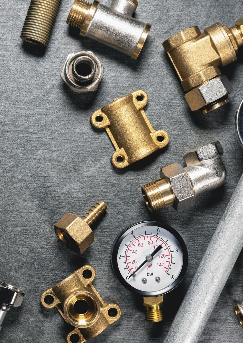 facility maintenance companies