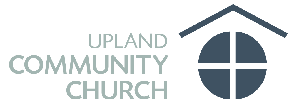 Upland Community Church-Upland,IN