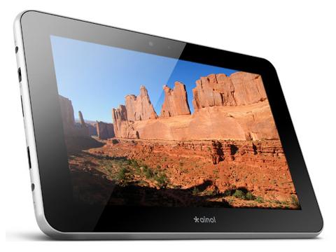 Ainol tablet firmware | uPlay Tablet