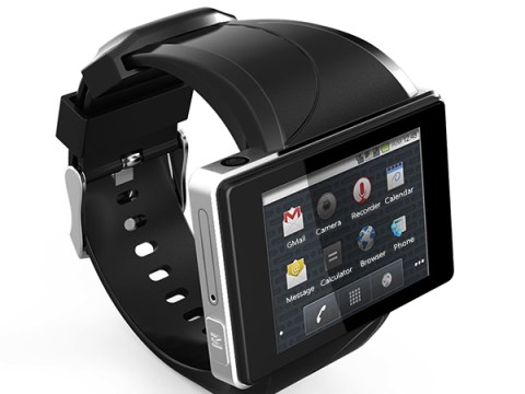 43858c1544665 Z2 smart watch release is postponed. The retail price is set at  499 ...