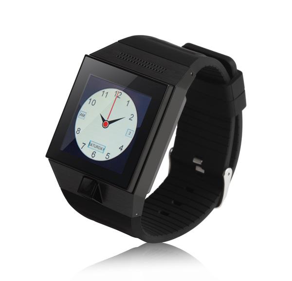 uPlay Smart Watch Phone S5
