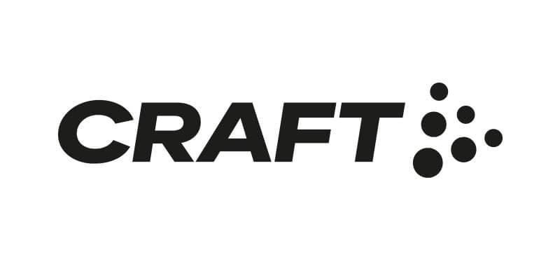 upletics-upletics-partner-craft-sports