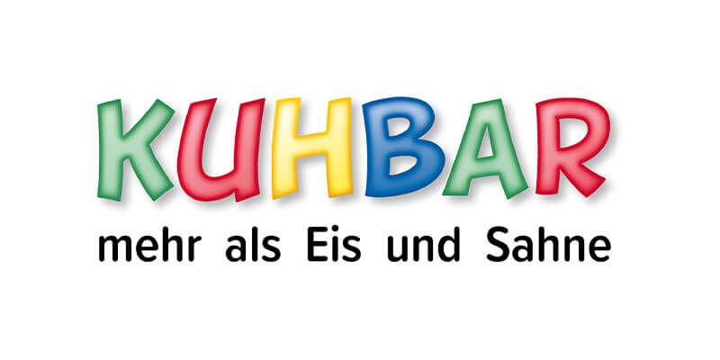 upletics-upletics-partner-kuhbar