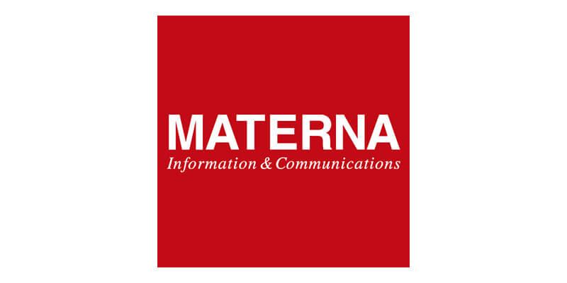 upletics-upletics-partner-materna