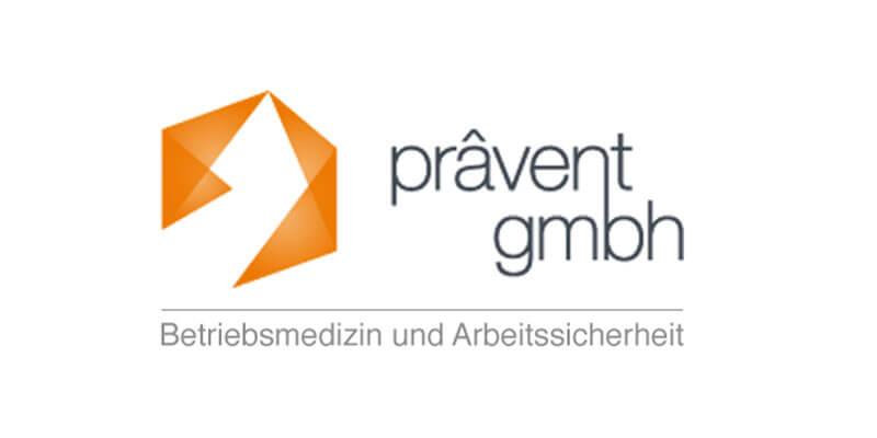 upletics-upletics-partner-prävent-gmbh