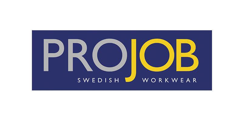 upletics-upletics-partner-projob