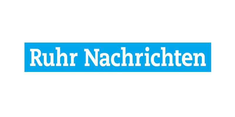 upletics-upletics-partner-ruhrnachrichten